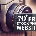 Free stock photo websites