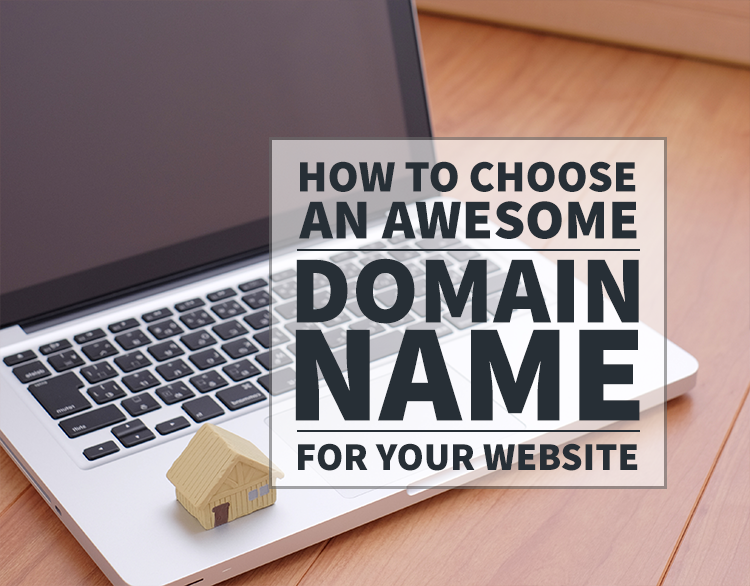 These 20 websites will help you brainstorm and find the perfect domain for your blog or business.