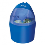 Sunbeam GC8101-BLS Ice Cream Maker Review