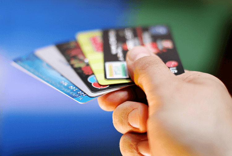 Transferring from a high interest card to a 0% card can help you in your quest to pay off debt.